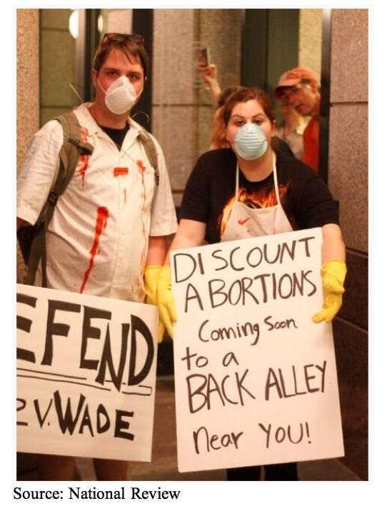 Discount Abortions